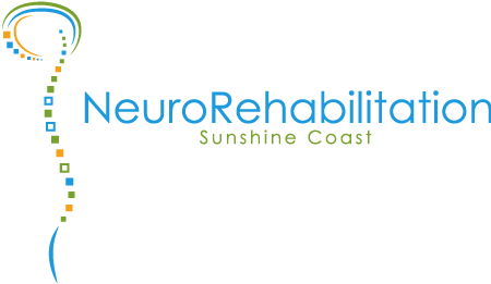 NeuroRehabilitation Sunshine Coast